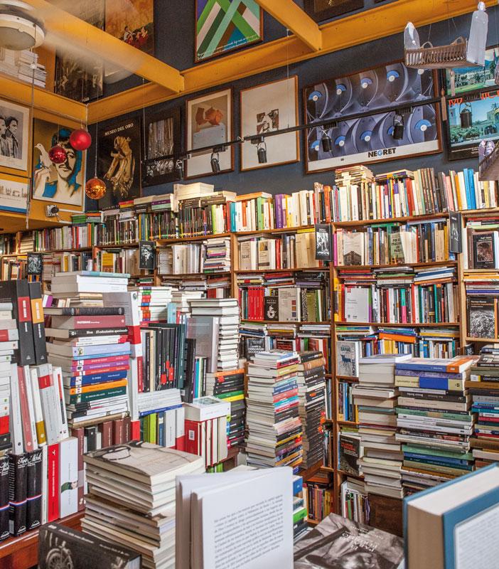 4.-Libreria-Arteletra