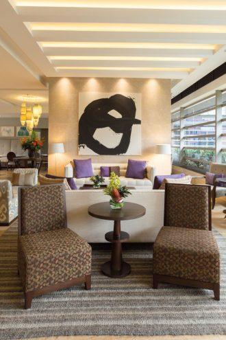 ek_hotel_2