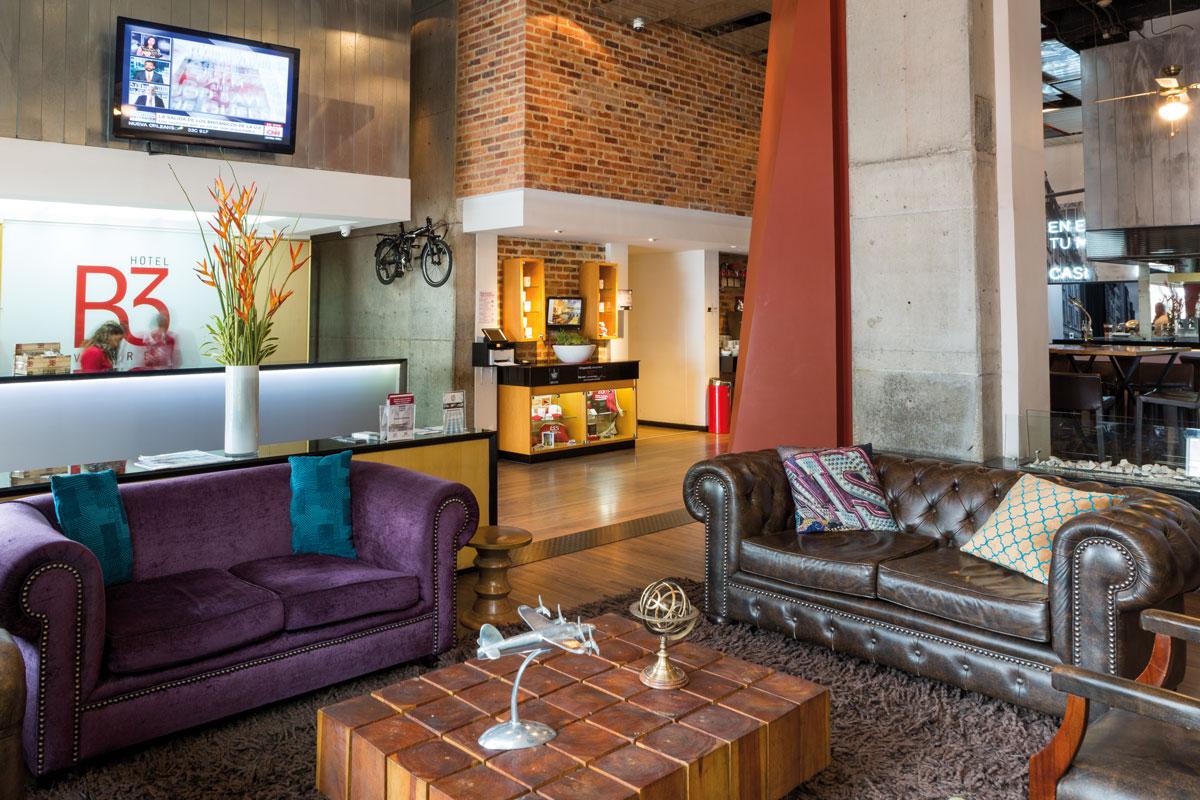hotel_b3_virrey_2