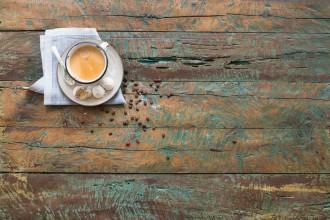 Secretos-del-Café