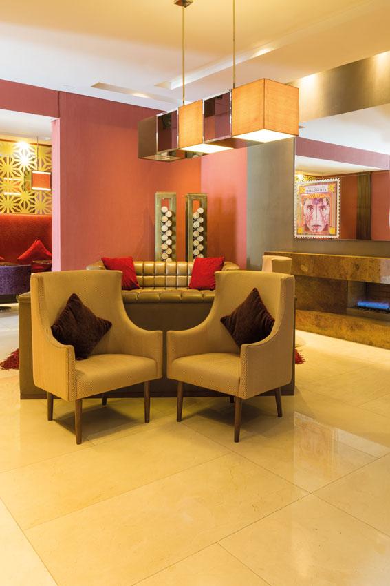 hotel_movich_chico