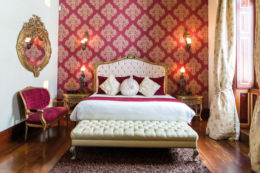 hotel_orchids_1