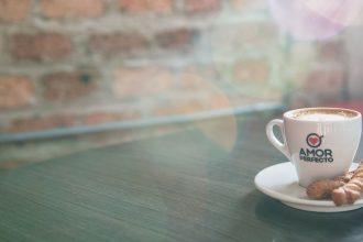 a-tomar-cafe