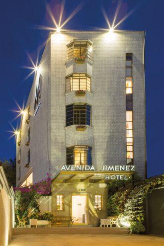 hotel_avenida_jimenez