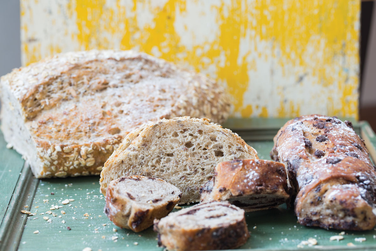panaderia-en-bogota-2