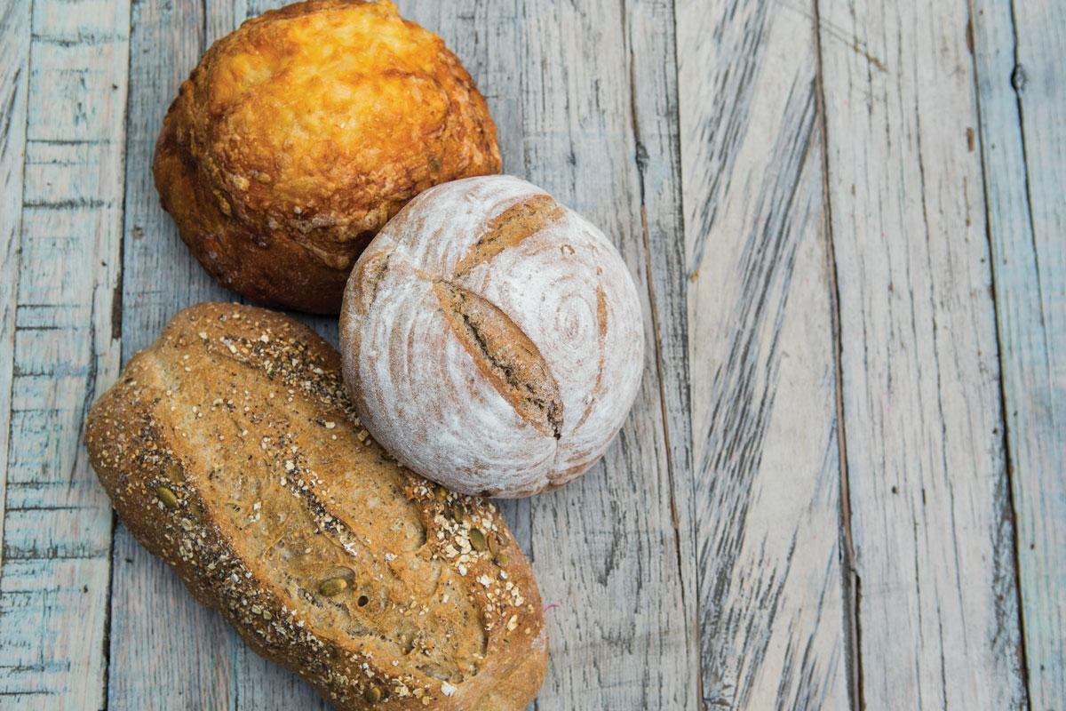 panaderia-en-bogota-5