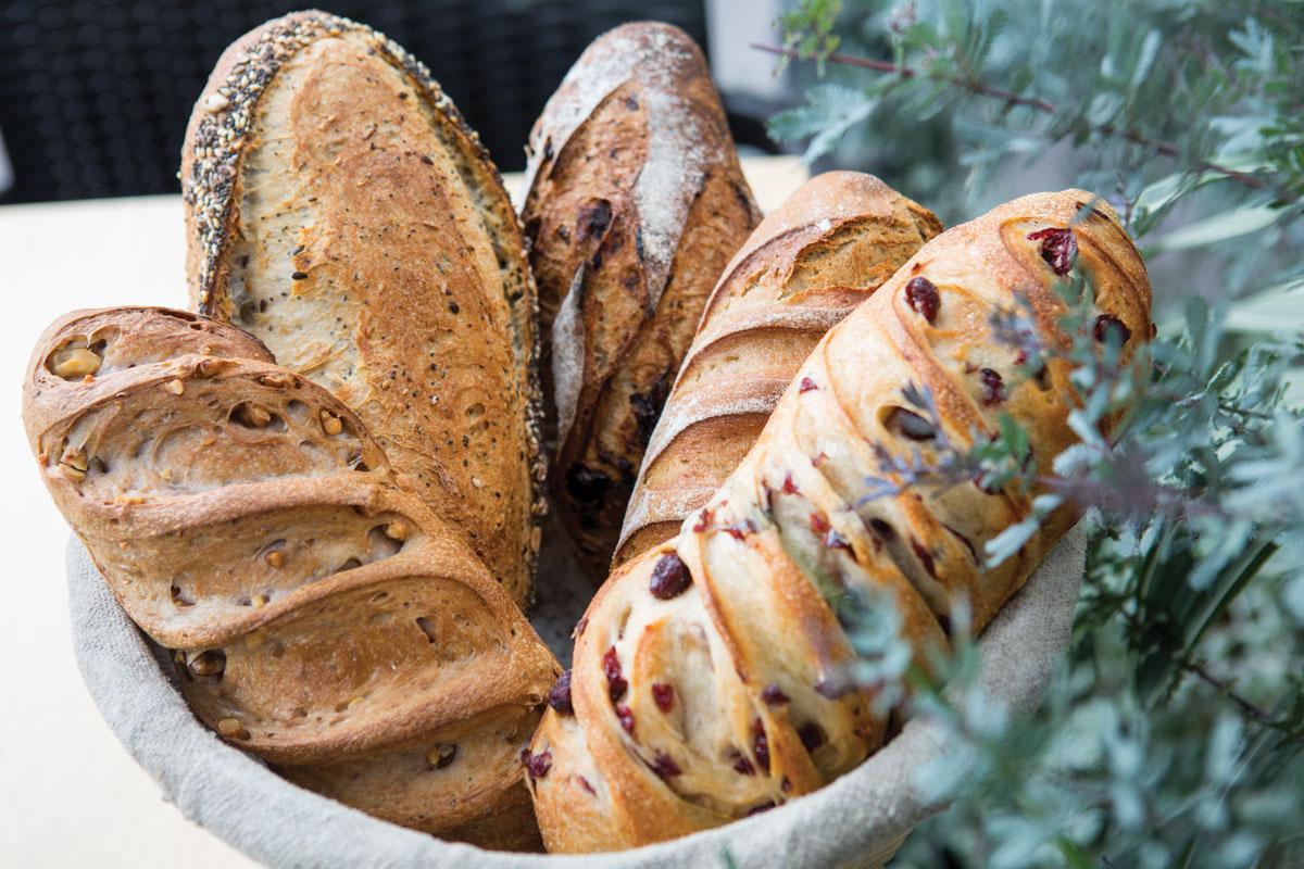 panaderia-en-bogota-6