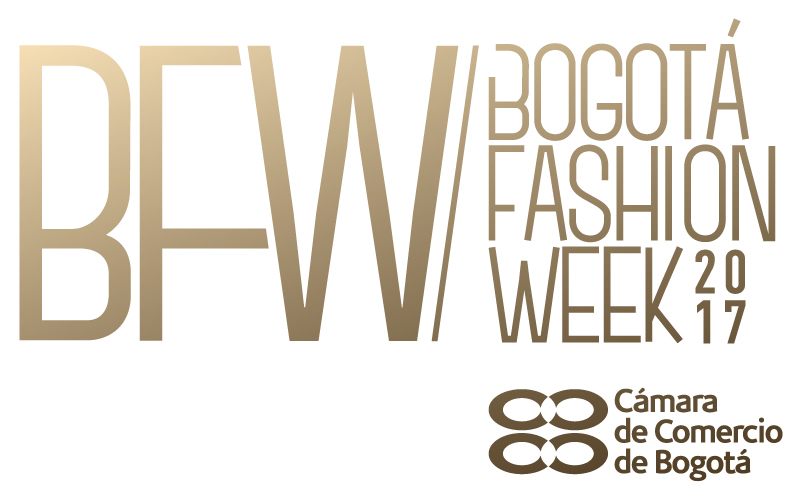 logo-BFW copy