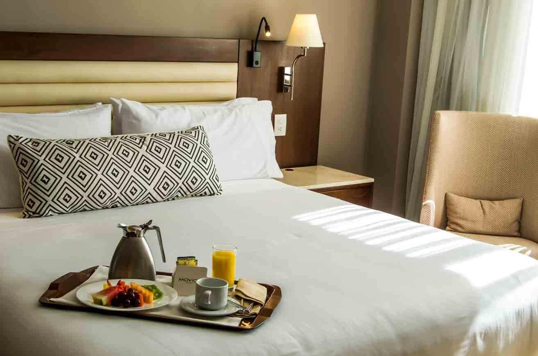 hotel-movich-chico