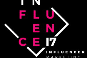 I CONGRESO DE INFLUENCER MARKETING EN COLOMBIA