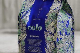 Colo Café