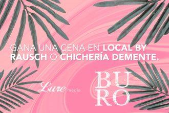 CONCURSO_BURO