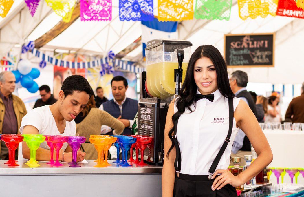 EL FESTIVAL GASTRONÓMICO INTERNACIONAL ACDAC 2018