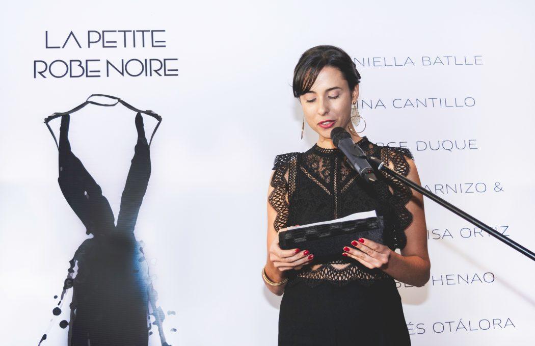 Delphine Thébaud
