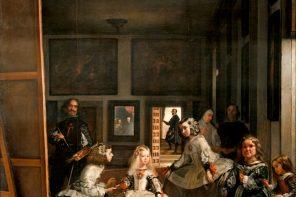 Prado Museum comes to Bogotá