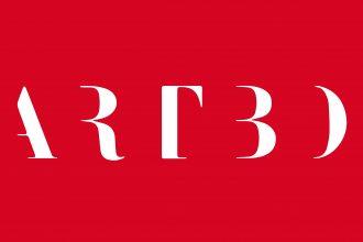 ARTBO-Logo-1024x576 - copia-01