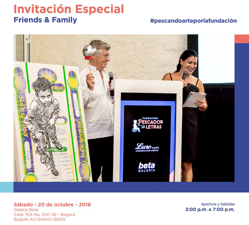 InvitacionEspecialOct20 digital