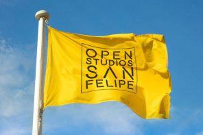 Open San Felipe