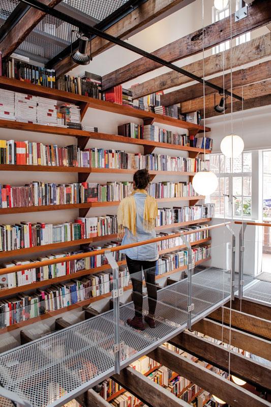 6.-Libreria-Wilborada