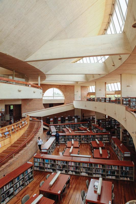 8.-Biblioteca-Virgilio-Barco