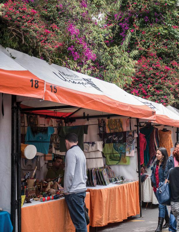 mercado-pulgas-05797