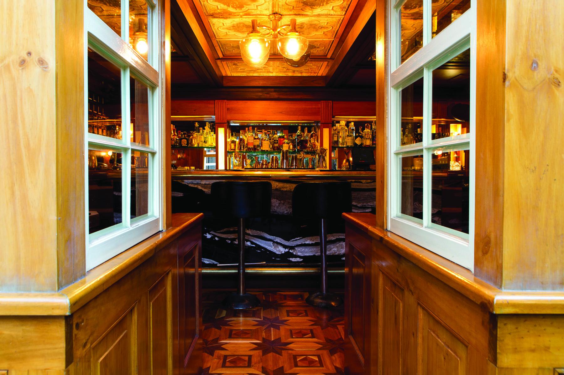 <center align>Bar El Enano</center align>